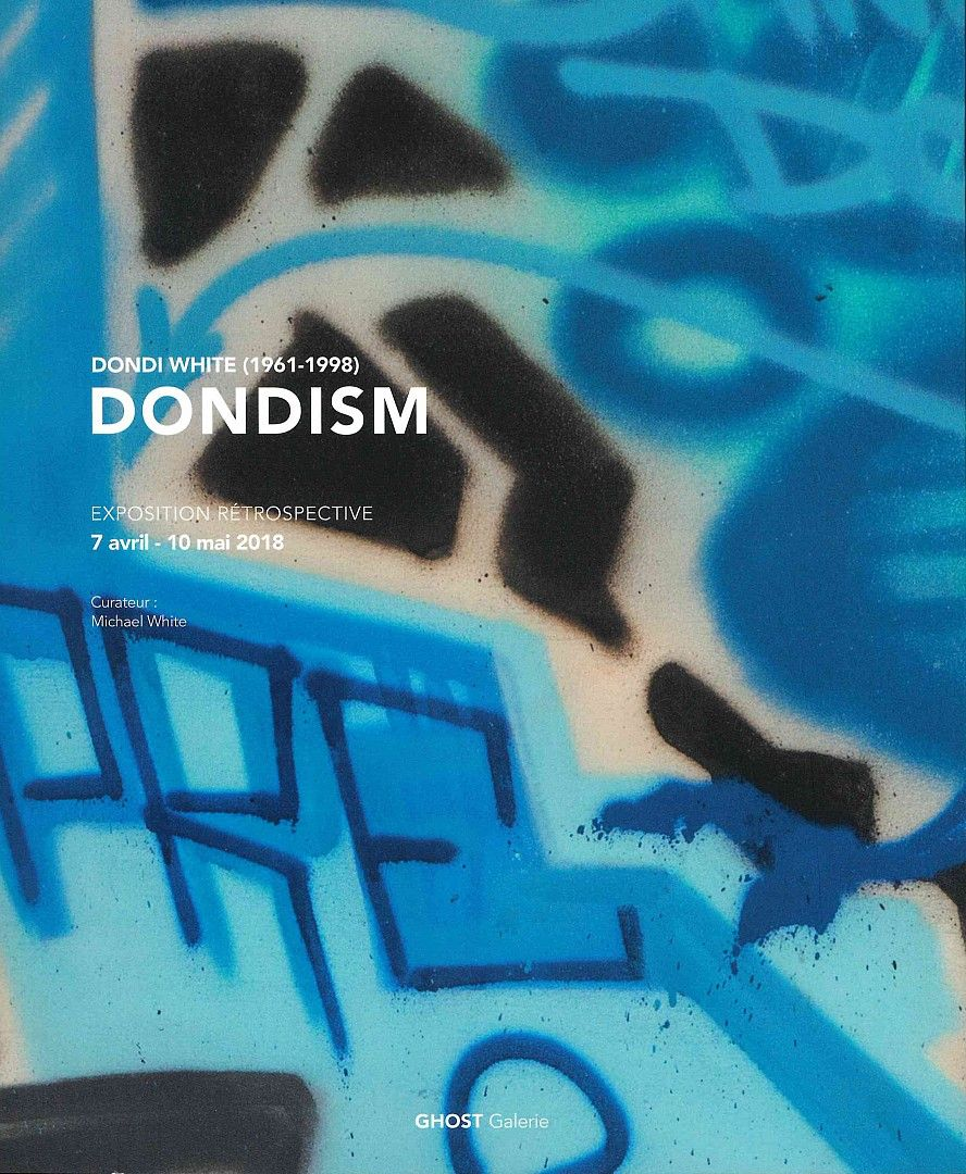 Dondism