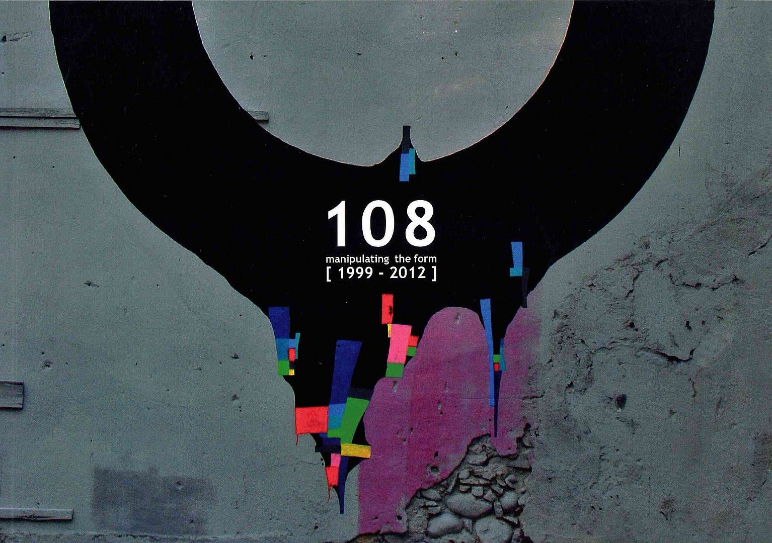 108 manipulating the form [1999-2012]