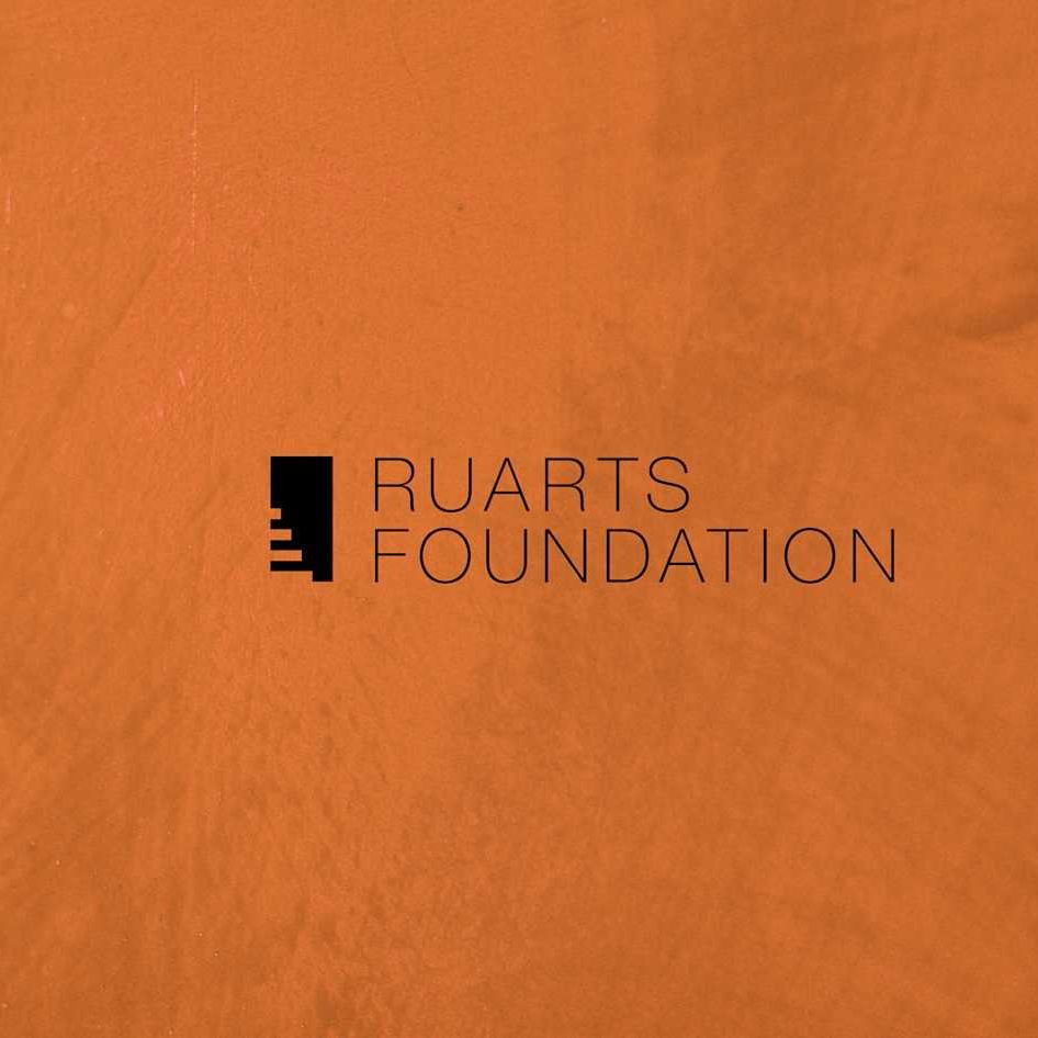 A new space Ruarts foundation