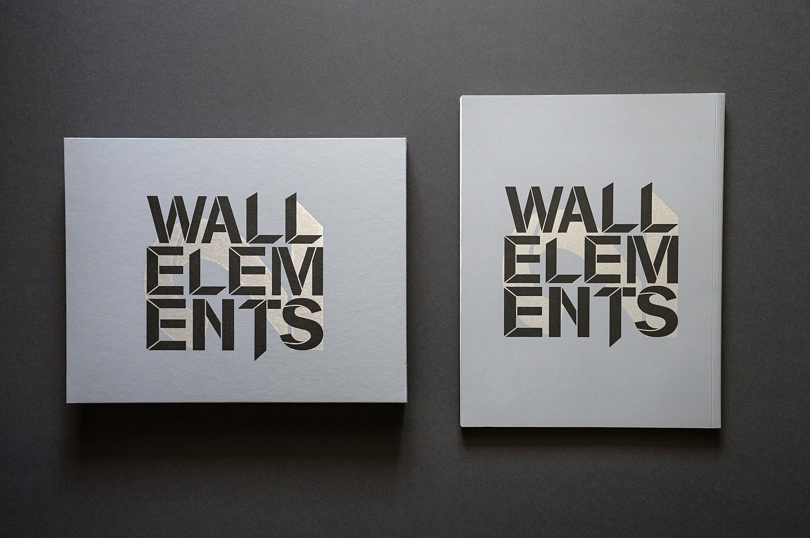 Wall Elements 2